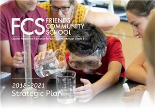FCS Strategic Plan 18-21