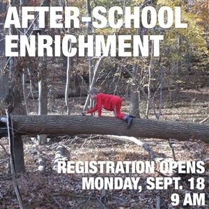 Enrichment 9.18
