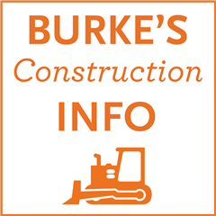 Construction FAQs