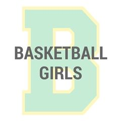 Basketball - Girls