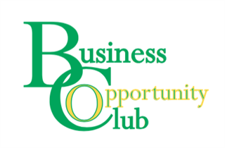 Business Opportunity Club