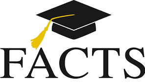FACTS Tuition Assistance and Tuition Payments