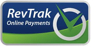 RevTrak Online Lunch Payments
