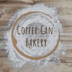 Coffee Can Bakery
