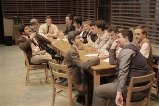 12 angry men biases