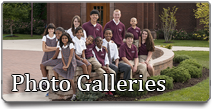 Chicago Private School - Photo Galleries