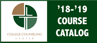 Click to view the HS course catalog