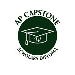 AP Capstone Program