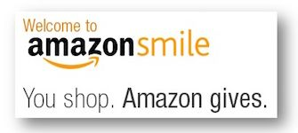 Shop on Amazon.  Support WCS.  It's That Easy!
