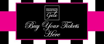 WCS Gala: Buy Your Tickets, Advertising, or Sponsorship