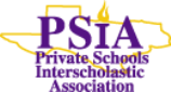 Private Schools Interscholastic Association