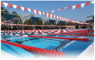 Austin Aquatics and Sports Academy