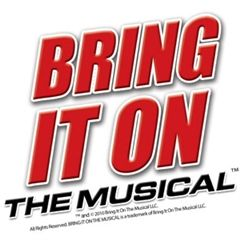 Buy 'Bring It On' Tickets Here