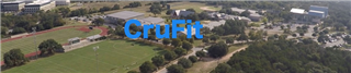 CruFit YouTube Channel
