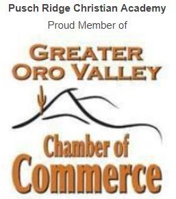 Oro Valley Chamber of Commerce
