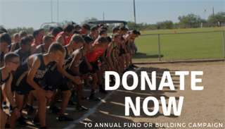 Donate to PRCA