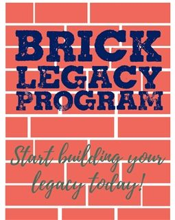 BrickLegacyImage