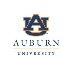 Auburn U Summer Program