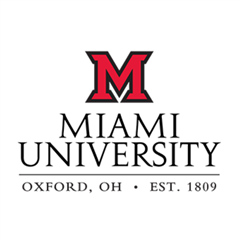 Miami University Summer Program
