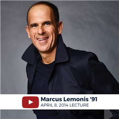 CC - Marcus Lemonis YouTube