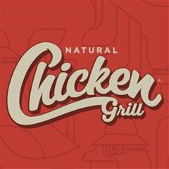 Natural Chicken Grill