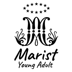 Marist Young Adult Program
