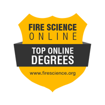 Fire Science Online