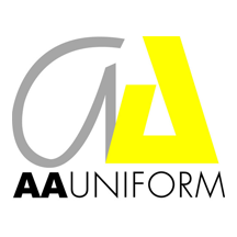 AA Uniform