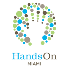 Hands on Miami