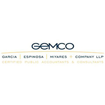 GEMCO CPA