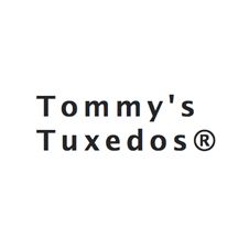 Tommy's Tuxedos