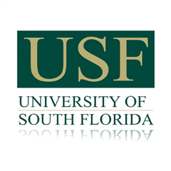 USF Summer Program