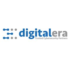 DigitalEra Group