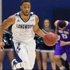 Photo from Longwood Lancers photo gallery