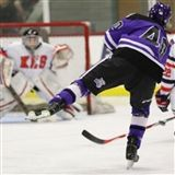 Photo credit: Prep School Hockey Federation