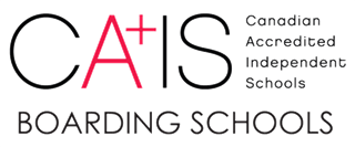 CAIS: Canadian Accredited Independent Schools