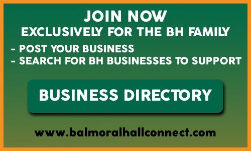 Our All-New Business Directory