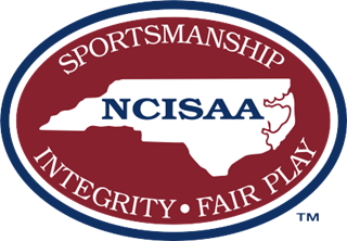 North Carolina Independent Schools Athletic Association