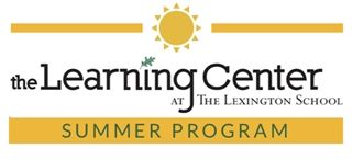TLC Summer Program