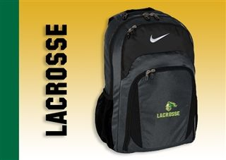 Purchase Lacrosse Gear