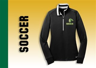 Purchase Soccer Gear