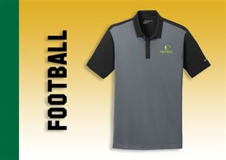 Purchase Football Gear