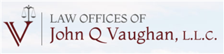 Law Offices of John Q Vaughan