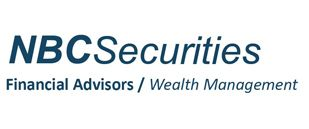 NBC Securities Financial Advisors