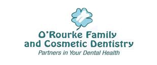O'Rourke Family Dentistry
