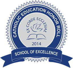 Honor Roll School of Excellence