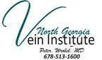 North Georgia Vein Institute