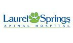 Laurel Springs Animal Hospital