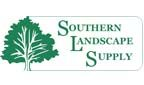 Southern Landscape Supply