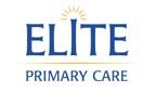 Elite Primary Care
